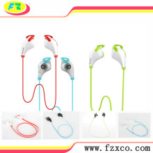 Intelligent mieux sans fil Bluetooth casque