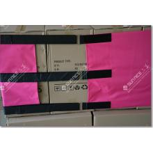 Factory Price Pallet Stretch Wrap Cast PVC Shrink Film Wrap