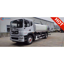 Hot Sale Brand New Dongfeng Street Cleaning Vehicle