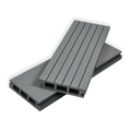 new generation waterproof composite deck costs