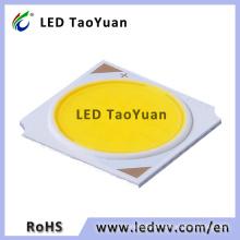 High Quality COB LED Chip on Board 5W COB Chip