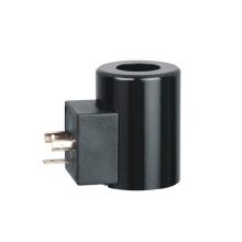 Катушка для запорных клапанов (HC-C2-19-XH)