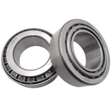Metallurgical machinery engine used koyo tapered roller bearing 33119 bearing
