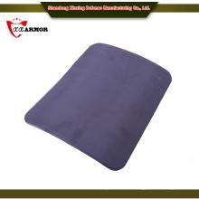 MKST-318C NIJ KEVLAR 2,7 кг керамическая панель BulletProof Plate