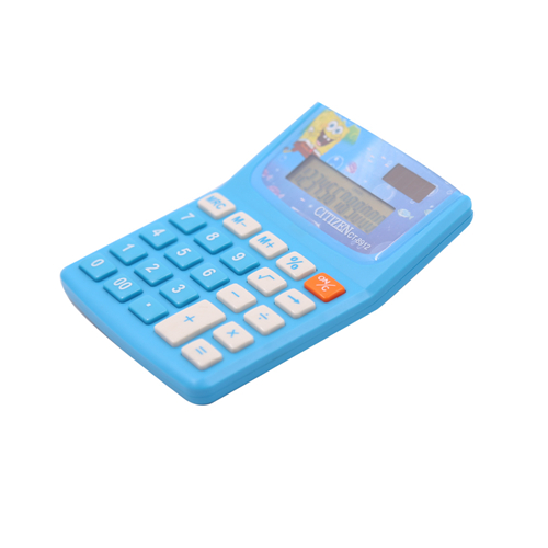 PN-2223 500 DESKTOP CALCULATOR (7)