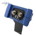 PG-1200B Made in China Localisateur de défauts visuels OTDR Optic Time Domain Reflectometry