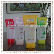 plastic tube packaging,packaging tube,clear plastic tube