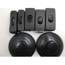push button foot switch CE&PSE approval #317