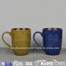 Wholesale High Quality Ceramic Mug