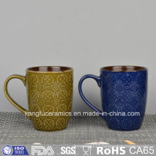 Wholesale High Quality Ceramic Mug