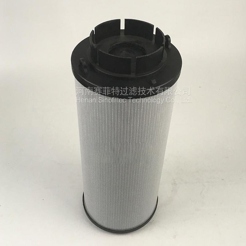 HYDAC Oil Filter 0140D010BH4HC