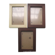 5*7 Inches Promotional Gift Photo Picture Frame