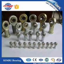 Right and Left Hand Plain Bearing Rod End Joint Bearing (GE12E)