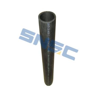 Weichai Engine Parts 61500010079 Rubber Hose SNSC