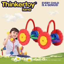 Классическая рекламная игрушка высокого качества, развивающая игрушка для малыша