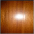 E0 Standard Engineered Teak Wood Flooring/Hardwood Flooring