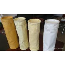 Dust catcher industrial dust bag