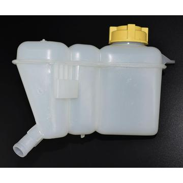 Expansion Tank 98AB8K218AK for Ford Focus