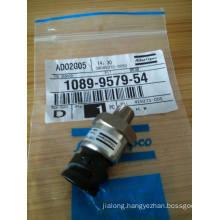 Pressure Sensor for Screw Air Compressor Pressure Transmitter
