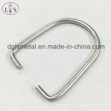 Customized Hook with High Quality
