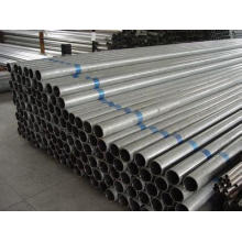 erw pipe a53b structure pipe