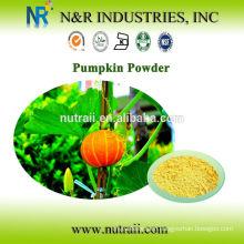 pumpkin seeds powder 60-200mesh