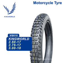 3.00-18 off Road Motorcycle Tyre