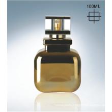 T569 Perfume Bottle