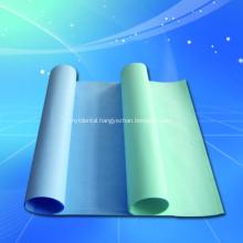 Medical Crepe Paper Roll