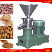 Good Quality Shea Peanut Butter Sesame Paste Colloid Mill