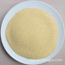 New Crop High Quality Chinese Garlic Granule