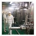 Chemical Pharmaceutical Vacuum Drying Equipment