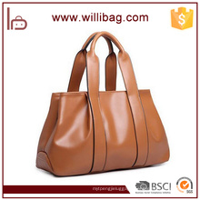 Fashion Waterproof Women Handbag Online Shopping