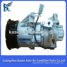 5SER90C ac compressor for toyota 4pk