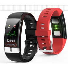 Best Budget Smartwatch Smart Watch Under 500