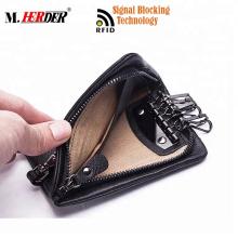 car key holder wallet