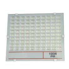 Best quality SASO approved 80lm/w 200w led flood light