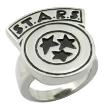 Кольцо для церемонии вручения наград