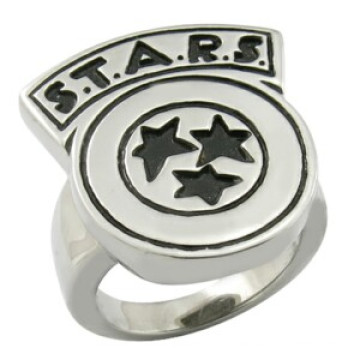 Wholesale Personalized High Class Ring
