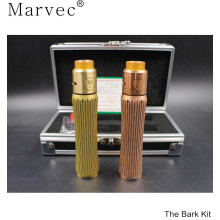 Best vape Marvec e Zigarette mechanische Mod-Kit