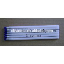 Силиконовая липкая пыль клей ручка с магнитом( в ассортименте ) чистящая ручка