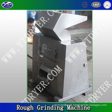 Factory Direct Sale Rough Grinding Machine