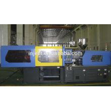 Variável injeção máquina de moldagem à venda