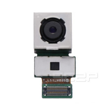 100% Original Repair Parts for Samsung Galaxy Note Edge N9150 Back Rear Camera