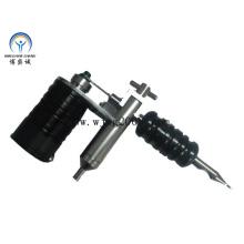 Профессиональная роторная машина татуировки (TM0602)