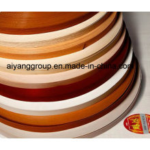 PVC borda bandas / Lipping da China Fabricante