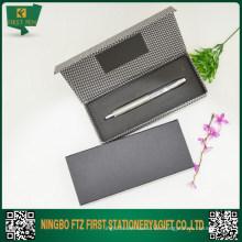 Kundenspezifischer einzigartiger Entwurfs-Stift-Kasten