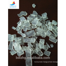 water based solid acrylic resin LZ-680