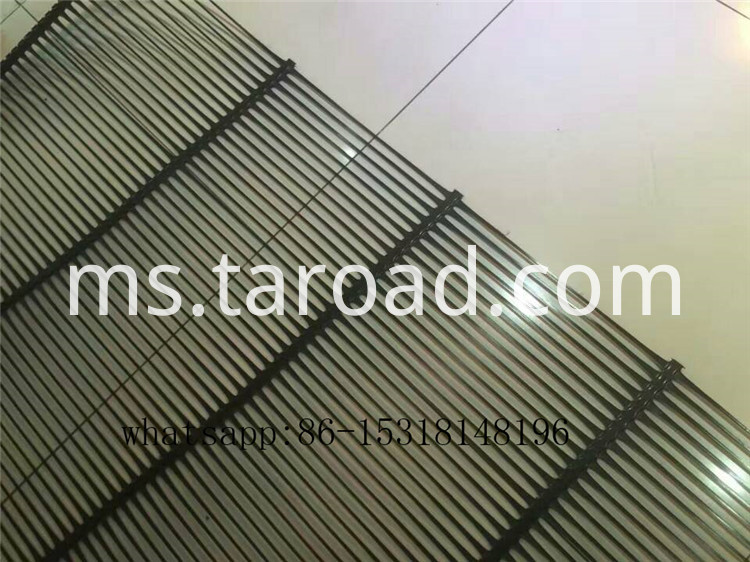geogrid price