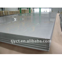 ss 304 2b finish stainless steel sheet